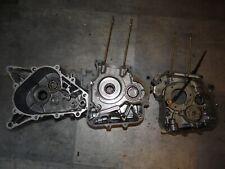 carter moteur principal quad kymco 250 kxr