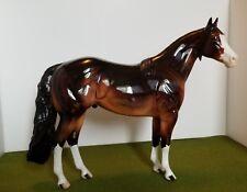 Peter stone model Ish - Dah 2013 Glossed