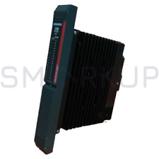 Used Amp Tested Siemens Qlcdm024dcban Critical Discrete Module