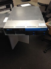 Barracuda Web Filter 810 Network Security Appliance BYF810A - Hardware Only