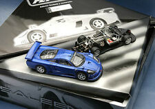 Fly Saleen S7R Limited Edition Triangle Set Ref Nr E262
