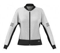 Windbreaker Windjacke Laufjacke adidas® Adizero CP Jacket W, Damen, leicht