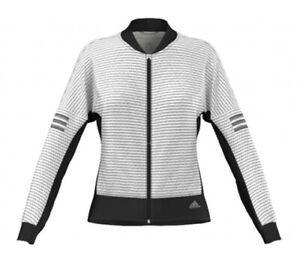 Windbreaker Running Jacket adidas Adizero CP Jacket W, Ladies, Lightweight