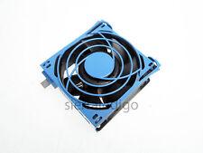 Dell PowerEdge 2800 Fan F2674 0F2674 J2419 Nidec M34789-35 T5994