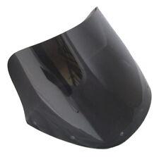 Kawasaki Z1100R standard nose fairing tinted screen. UK made.
