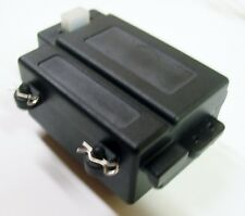 VRX-2 1/8 Scale Nitro Buggy Receiver Box