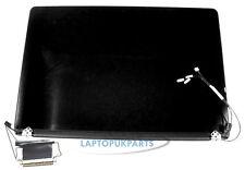 "Original Apple C02KT3J5FFT1 Display 15.4"" LED Glossy Laptop Screen Full Assembly"