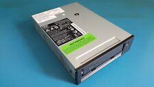 ImmaculateDell / IBM Ultrium LTO6 6.26TB SAS Internal Tape Drive 012T5D 12X4245