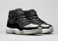 Nike Air Jordan Retro 11 Basketball Shoes Jubilee CT8012-011 Men's or GS NEW