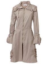 HEINE in Größe 40 Damenjacken & -mäntel mit Reißverschluss