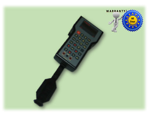 Heise PTE-1 100 PSI Pressure Calibrator With 2 Sensors  60 DAYS WARRANTY!!
