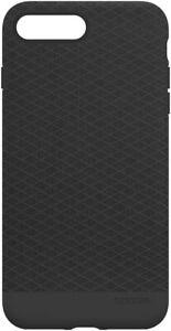 Incase Textured Snap Case for Apple iPhone 8 Plus / 7 Plus black