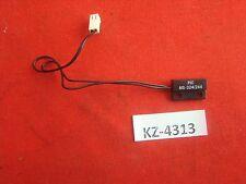 Origianl Jura Impressa XF70 Reed Magnetsensor PIC MS-324/244