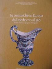 Riviste di architettura, arte e design, tema arte e antiquariato in italiano