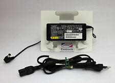Original Fujitsu Netzteil 16V 3.75A 60W Typ FPCAC45B, SEG80N2-16,0   #2