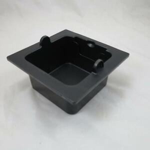 Nissan Patrol GU Y61 Console Insert Seperator Genuine Used 96925VB000