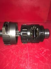 4T65E  VOLVO S80 XC90 TRANSMISSION DIFFERENTIAL ASSEMBLY 4SPEED FWD