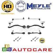 Meyle ANTERIORE TRACK CONTROL ARM KIT BRACCIO OSCILLANTE - 316 050 0107/HD Per Adattarsi BMW x3