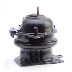 Engine Mount Rear Anchor 9964