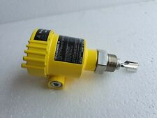 interruptor de límite de nivel de punto de interruptor de 100 mm Hauser FTL 260-0020 Endress