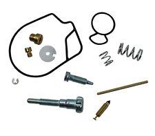 Vergaser Reparatur Set (für Dellorto PHVA 17,5mm Vergaser) - für Piaggio 50