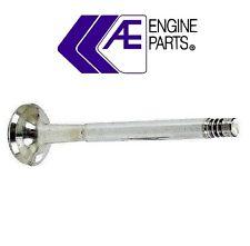 For Porsche 356C 356SC 912 Engine Exhaust Valve 34 mm AE 616 105 406 01/V94264