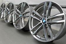 NEU Original BMW 4er F32 F33 F36 3er F30 19 Zoll Alufelgen 704M 704 M 8043650