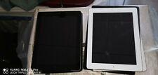 Apple iPad (4th) 16GB WiFi+3G 4G-SIM Libre