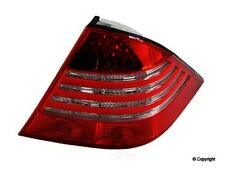ULO Tail Light Lens fits 2003-2006 Mercedes-Benz S430 S500 S55 AMG  WD EXPRESS