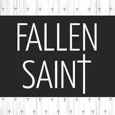 fallen_saint_designs