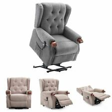 Rise & Tilt Chairs for sale | eBay