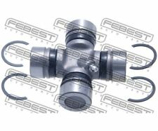 FEBEST Joint, propshaft AST-20