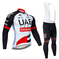Mens Cycling Jersey Bib Pants 3D Pad Outdoor Bicycle Jerseys Ride Women White