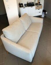 Narvik sofa