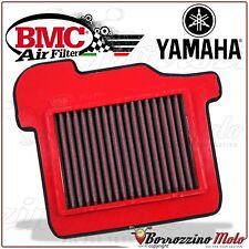 FILTRE À AIR RACING PISTE BMC FM787/01 RACE YAMAHA FZ-09 FZ09 2013 2014 2015