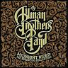 The Allman Brothers Band: Midnight Rider The Essential Collection CD (Best Of)