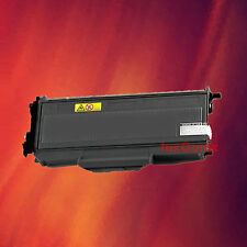 Toner Cartridge TN-360 for Brother MFC-7440N MFC-7840W
