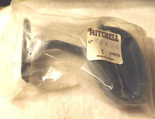 1 New old Stock MITCHELL 411A FISHING REEL Frame Housing NOS 82620