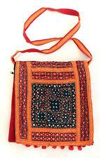 Handytasche Aus Samt In 8 Designs Handarbeit Aus Indien TÄschchen Handy Bag Angenehme SüßE Taschen & Schutzhüllen