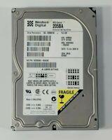 2GB ASUS N81Vp-D2 N90SC-A1 1005HAB-RBLK003X Memory RAM