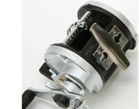 DAIWA STRIKEFORCE MULTIPLIER REEL SF30LWA,, SPECIAL CLEARANCE OFFER!!
