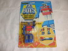 New listing Tonka GoBots Road Ranger Friendly Robot Transport Truck Noc