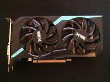 Sapphire AMD Radeon HD 7870 OC (2048 MB DDR5) GHz-Edition