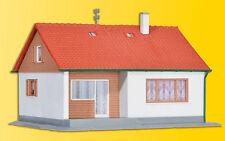 Kibri 38721 échelle H0, Maison de famille individuelle