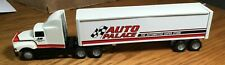 Winross Ford L9000 - International 8300 Auto Palace Tractors/Trailers 1/64