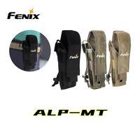 Fenix ALP-MT Flashlight Holster for PD32 2016 PD35 V2.0 PD35 TAC E20 2015 E25UE