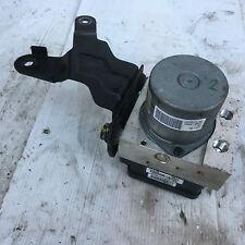 Kia Ceed ABS Steuergerät Hydraulikblock A2589-20600 / 58920-A2310
