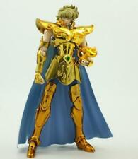MC Saint Seiya EX Leo / Lion Aiolia Myth Cloth Action Figurine