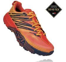 Hoka One One Speedgoat Goretex Waterproof Trail Running Shoe, BNIB, MENS 8 .Au