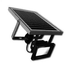 12 LED Ultra-thin Waterproof Solar Sensor Wall Street Light Outdoor Garden Lamp